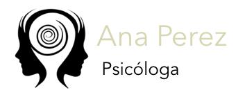 Ana Perez Terapia e Pscicologia na av Brigadeiro Faria Lima