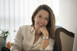 Ana Perez Psicóloga